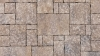 Centurion product from Brampton Brick in Champagne