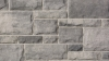 Artiste 2 product from Brampton Brick in Marble Gray