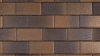 Avenue Series production from Brampton Brick in Timberwood
