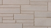 Contempo product from Brampton Brick in Dover (Combo & Large Combo)