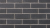 Contempo product from Brampton Brick in Onyx PRP