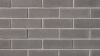 Contempo, PRP product in Shadow from Brampton Brick