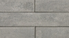 Proterra Product from Brampton Brick in Natural Smooth