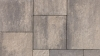 Rialto product from Brampton Brick in Marble Grey US