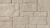 Vivace product from Brampton Brick in Dover