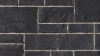 Vivace product from Brampton Brick in Foundry
