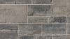 Vivace product from Brampton Brick in Monument