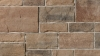 Vivace product from Brampton Brick in Sedona